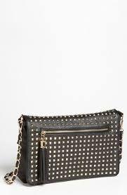 """fashion bags women's handbags""的图片搜索结果"