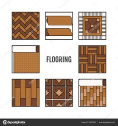 tolle bodenbelag holzoptik struktur deutsche deko. Black Bedroom Furniture Sets. Home Design Ideas