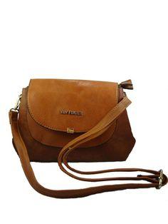 333c13b27 Bolsa Colo V&V finder - Fifi look'store