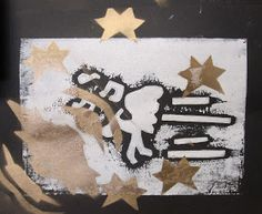 shine brite zamorano: spray paint? sold.