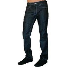 CAVI Concord Jean Dark Wash 5 Pocket Denim Mens Jeans (Apparel)  http://www.levis-outlet.com/amzn.php?p=B006366WIE  B006366WIE