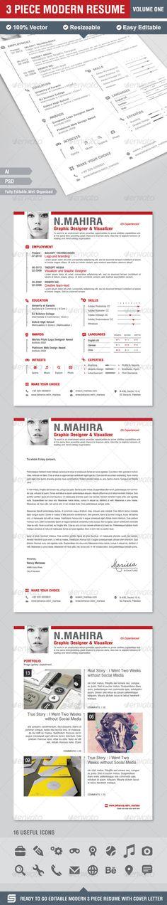 resume Resume Tips Pinterest Job search - resume paper color
