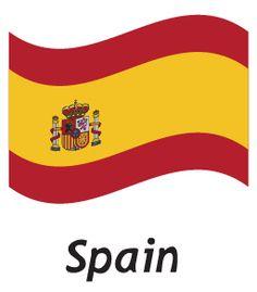 Globalink Spain Phone Numbers International Phone, Country Names, Phone Service, Numbers, Spain, Numeracy