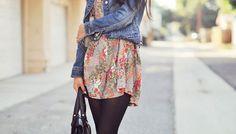 fall dresses - Szukaj w Google