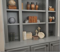 Martin Senour baby hippo paint    a perfect gray: sally wheat gives us her 'perfect grays'