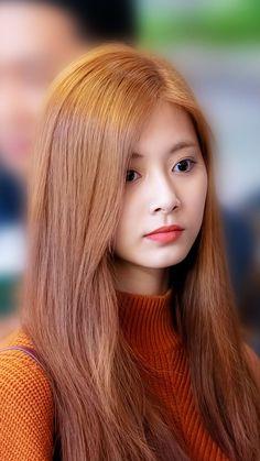Tzuyu Wallpaper, Tzuyu Twice, Digital Art Girl, Fandom, Nayeon, Me As A Girlfriend, Bellisima, Asian Woman, Kpop Girls