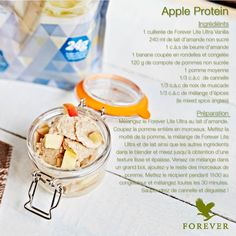 Forever Living Products, Weight Management, Aloe, Pure Products, Vegetables, Almond Butter, Almond Milk, Banana, Vegetable Recipes