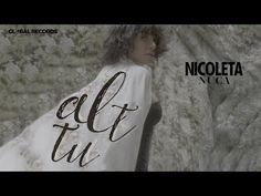 (441) Nicoleta Nuca - Alt Tu | Videoclip Oficial - YouTube