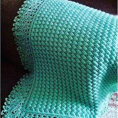 #pinterest  #babyblanket  #al ıntı #crochet  #crochetsofinstagram  #crochetaddict  #bebekbattaniyesi  #siparisal ınır