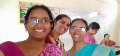 Sunglasses Women, Saree, Fashion, Moda, Fashion Styles, Sari, Fashion Illustrations, Fashion Models, Sari Dress