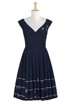 Shop women's designer dresses - Strapless Dresses - Buy Strapless Dresses | eShakti.com
