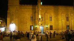 وزارة الأوقاف المصرية تغلق ضريح الامام الحسين في القاهرة... - http://www.arablinx.com/%d9%88%d8%b2%d8%a7%d8%b1%d8%a9-%d8%a7%d9%84%d8%a3%d9%88%d9%82%d8%a7%d9%81-%d8%a7%d9%84%d9%85%d8%b5%d8%b1%d9%8a%d8%a9-%d8%aa%d8%ba%d9%84%d9%82-%d8%b6%d8%b1%d9%8a%d8%ad-%d8%a7%d9%84%d8%a7%d9%85%d8%a7/