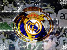 Imagens Do Real Madrid Wallpapers Wallpapers) – Adorable Wallpapers Captain Tsubasa, Wallpaper Pc, Wallpaper Pictures, Logo Real Madrid, Cristiano Ronaldo, Imagenes Real Madrid, Real Madrid Wallpapers, Santiago Bernabeu, Real Madrid Logo