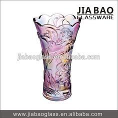 glass vases wholesale cheap