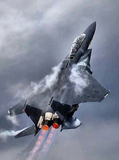 Ballistic Eagle