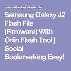 120 Best Mobile flash file images in 2017 | Galaxies, Filing