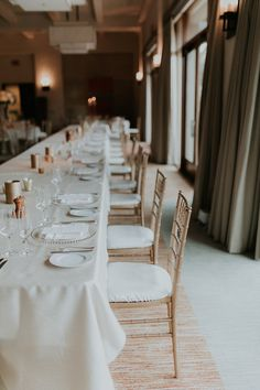 4a6a54afe94 26 Best Wedding Venues in Santa Fe images in 2019 | Wedding ...