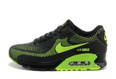 Nike Air Max 90 Cork 676657 From Giantz89 At KLEKT