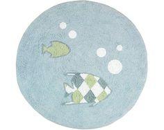Go Fish Accent Floor Rug Sweet Jojo Designs https://www.amazon.com/dp/B002A04JHS/ref=cm_sw_r_pi_dp_x_3NbQxb4XFBS5M