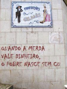 25abril-mural05