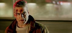 HE NEVER DIED Trailer w/ Henry Rollins Newest Horror Movies, Horror Films, He Never Died, Dramas, Lego City Undercover, Metro Last Light, Rising Storm, Rayman Legends, Comedy