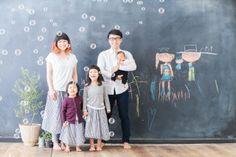 Yahoo!検索(画像)で「家族写真 おしゃれ」を検索すれば、欲しい答えがきっと見つかります。