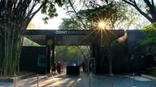 Welcome to the OSHO International Meditation Resort.If this is your first visit you probably...