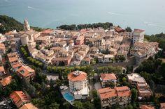 Numana, Italy