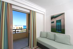 Samos, Good Night Sleep, Flat Screen, Island, Room, Hotels, Furniture, City, Home Decor
