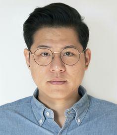 교수진 | 서울대학교 언어학과