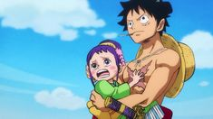 Captured with Lightshot Anime One Piece, One Piece Fanart, One Piece Luffy, Anime Guys, Manga Anime, Otaku, Aladdin Magi, One Piece Series, Anime Group