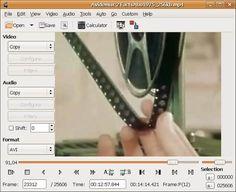 Selección de los 20 mejores programas para crear y editar videos profesionales para Windows, Mac y Linux ✓ No te pierdas estos programas de edición de vídeo