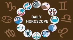 Your Day Today - February 20 2017   Horoscope  Feb 20 2017 ARIES (March 21  April 20):  Everyone likes to daydream but some people find it hard to distinguish between fantasy and reality  dont let that happen to you. Keep your feet on the ground and your head out of the clouds over the next few days. Your sanity may depend on it!  TAURUS (April 21  May 21):  Leave yourself plenty of time for social events today and over the weekend. Group activities of all kinds are under excellent stars so…