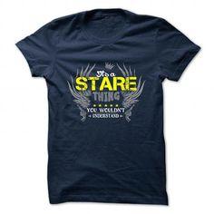 STARE T-SHIRTS, HOODIES, SWEATSHIRT (19$ ==► Shopping Now)