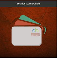 One of the most powerful weapons in you marketing your business is your business card.Business cards are used by people in big and small time business and is vital for a business to present a good image. Designhill provides a great platform for businesses and customers to find superior quality business card designs at a fraction of a price from graphic designers across the globe. http://www.designhill.com/business-and-corporate-design/business-card-design