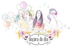 Mariana Simões - Illustration