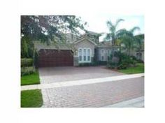 View a virtual tour of 8782 Cobblestone Point Circle Boynton Beach, FL 33472