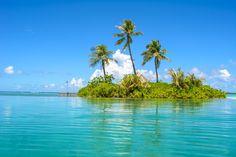 Private Island Bliss- Four Seasons Maldives At Kuda Huraa  www.theroadlestraveled.com