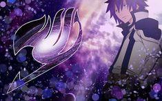 Fairy Tail, Gray, Concert, Anime, Grey, Recital, Anime Shows, Adventure, Fairytale