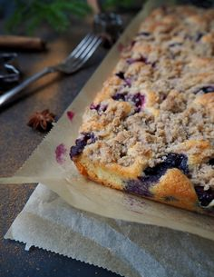 Banana Bread, Berries, Sweets, Sugar, Baking, Desserts, Food, Decor Ideas, Drink