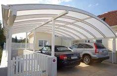 garage nachträglich überdachen – Google-Suche Garage, Google, Outdoor Decor, Home Decor, Searching, Carport Garage, Decoration Home, Room Decor, Garages
