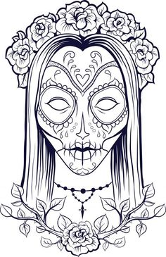 Adult Coloring Pages Recently My Husband And I Went To The Bookstore Where We Saw