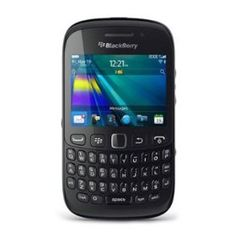 dc2b661d74f Blackberry 9320 Curve Unlocked GSM Quad-Band Smartphone with MP Camera,  Wi-Fi, GPS and Blackberry OS - No Warranty - Black - Carol's Electronic  Gifts