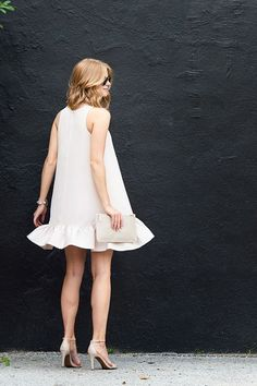 10 September Style Tips by Lauren Conrad | Lauren Conrad | Bloglovin'