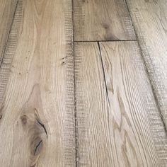 Cape Cod - Engineered Hardwood Flooring by McMillan – United Wholesale Flooring