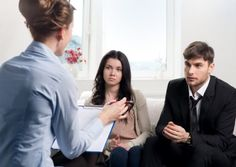 Family Law Attorney, Divorce Attorney, Divorce Lawyers, Unhappy Marriage, Good Marriage, Divorce In Australia, Free Divorce, Child Custody Lawyers, Women Lawyer
