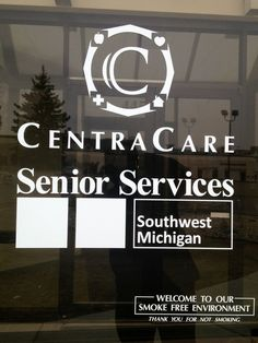 Our mission is to promote and enhance the independence and well-being of Southwest Michigan's older adults, adults with disabilities and caregivers. Senior Services, Caregiver, Michigan