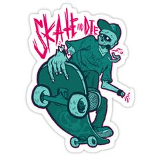 stickers skate png - Buscar con Google