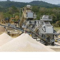 BinQ Mining Equipment small scale titanium ore pulverizer manufacturer, south africa s manufacturer of small scale gold ore processing plant , Small Scale O. http://slidehot.com/resources/small-scale-titanium-ore-pulverizer-manufacturer.36964/