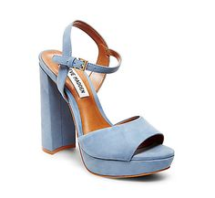 135 best shoes images on Pinterest   Wide fit women s shoes, Creeper ... b105794244a5
